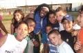 اختتام مخيم المحبة والتسامح في جديدة – المكر