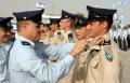 اسرائيل: زيادة بنسبة 25% بعدد ضباط الإستخبارات