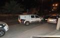 القبض على خمسة من عرب الهيب والبعينة مشبوهين بالضلوع في شجار بطبريا