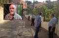 د. توفيق ابو نصرة: 12.5% من المرضى النفسيين يتلقون علاجًا