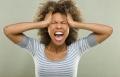 هل يرتبط تساقط الشعر فعلاً بالحالة النفسية؟