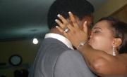 قرّرت الزواج من ابنها بعد ان حملت منه