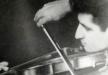 مارون رشيد اشقر 2004 - 1931