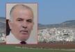 طرعان : مصرع ابراهيم سعد بعد سقوطه في ورشة بناء بشوهم