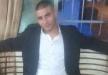 الحكم بالسجن 16 عاما بحق الأسير المقدسي موسى عجلوني