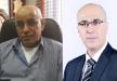 جولة ثانية في جت المثلث بين الرئيس خالد غرة ومحمد طاهر وتد
