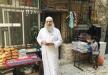 لائحة اتهام بالتحريض ضد الشيخ خالد المغربي