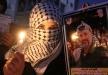 """غزة: مواطن يطلق اسم """"ياسر عرفات"""" على مولوده الجديد"""