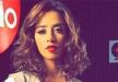 بلقيس فتحي بإطلالة جديدة في إعلانها مع رامي صبري