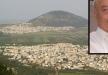 بلدية الناصرة تنعي المرحوم الحاج موسى دراوشة آل دراوشة