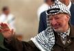 11 عامًا على رحيل القائد ياسر عرفات .. والشعب ما زال يبحث عن قائد يوّحده