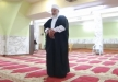 الشيخ كيوان: الإسلام يدعو للمحبة، ونريد التعايش