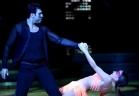 رقص النجوم 2 - الحلقة 7