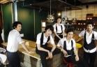 مقهى الأمير