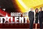 Arabs' Got Talent 1