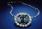 اسرار تاريخ الماس