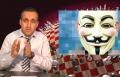 من الآخر 10.3.2014 - ليلة الانتخابات و .. حكاية الزنباع ..!