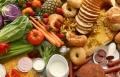لون الطعام لا يلعب دوراً في تحديد قيمته الغذائية