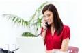 عزيزي الموظف تعلم كيف تتعامل مع المكالمات المزعجة