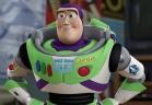 باز يطير Buzz Lightyear