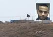 الرملة: اتهام طالب الهندسة خميس سلامة بمحاولة الإنضمام لداعش