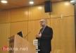 د. حداد: المجتمع العربي لن يتعاون مع وزارة الامن الداخلي