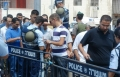 الشرطة الإسرائيلية تتحضر لصلاة الجمعة اليوم