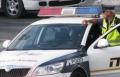 الإعتداء على افراد من الشرطة في طرعان