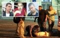 الارهاب اليهودي ..هل يخيف الشباب العرب؟!