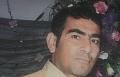 وفاة الشاب صبحي محمد ناجي امارة (48 عاما) من كفركنا
