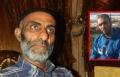 الحاج همبوزي يأم صلاة ابنه ويصرح: قُتل غدرًا
