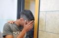 تمديد اعتقال اسلام سعايدة ليوم واحد