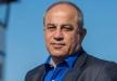 المجلس الأوروبي يعتمد محمد دراوشة كخبير مختص في مجال الأقليات القومية