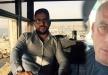 الرامة: تجديد أمر حظر النشر في قضية مقتل فارس وسمعان