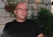 الناصرة : د.عزمي حكيم للبطريرك ثيوفيلوس : نحملكم مسؤولية أعمال ندّاف