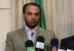 وفاة الشيخ محمد صالح طه احد مؤسسة حماس