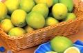 فوائد الليمون لا تحصى ولا تعدّ... إكتشفيها
