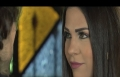 المسلسل اللبناني اخترب الحي الحلقة 129