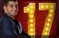3 Arab Idol الحلقة 19: 8 مشتركين ...واجواء شيقة