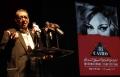 155 فيلما سينمائيا في مهرجان القاهرة الدولي
