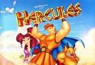 هركليز - Hercules - مدبلج