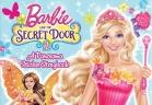 باربي والباب السري - Barbie and the Secret Door - مدبلج