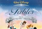 Walt Disney Fables - مدبلج