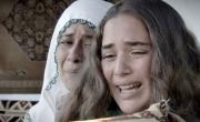 زهرة القصر 2 - الحلقة 77 مشاهدة ممتعة عَ بكرا