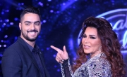 شاهد كل ما فاتك الحلقة 18- Arab Idol