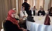 الناصرة: مجمع اللغة العربية يعقد مؤتمره حول تطوير ادب الاطفال وتحدياته