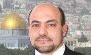 غنايم يستجوب وزير الداخلية حول المقبرة الإسلامية في العفولة