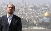 النائب مسعود غنايم: الحكومة من خلال اقتراح الميزانية تعتبر المواطنين العرب هامشيين