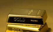 الذهب يتجه للهبوط للأسبوع الثالث
