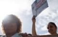 اضراب الممرضات يتحدى اجندة نتانياهو